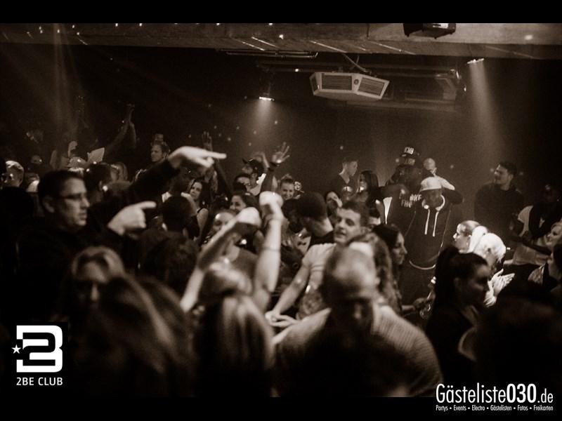 https://www.gaesteliste030.de/Partyfoto #38 2BE Club Berlin vom 16.11.2013
