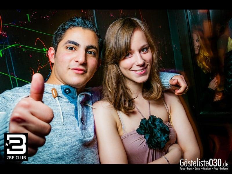 https://www.gaesteliste030.de/Partyfoto #41 2BE Club Berlin vom 16.11.2013