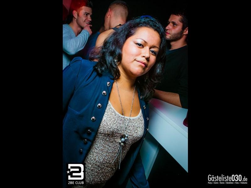 https://www.gaesteliste030.de/Partyfoto #59 2BE Club Berlin vom 16.11.2013