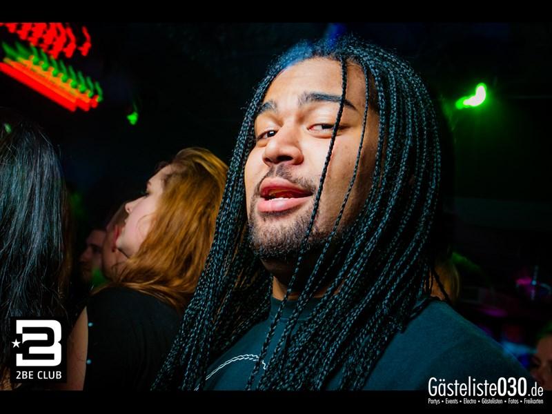 https://www.gaesteliste030.de/Partyfoto #32 2BE Club Berlin vom 16.11.2013