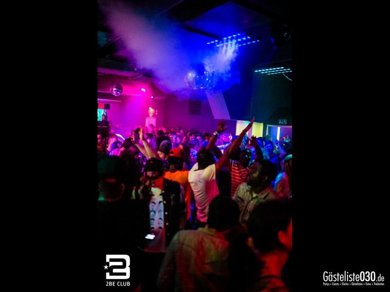 https://www.gaesteliste030.de/Partyfoto #123 2BE Club Berlin vom 16.11.2013