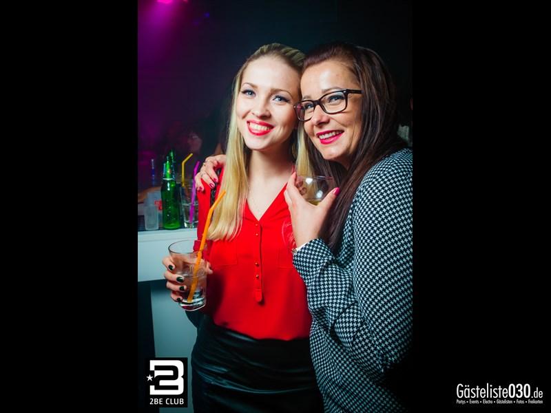 https://www.gaesteliste030.de/Partyfoto #6 2BE Club Berlin vom 16.11.2013
