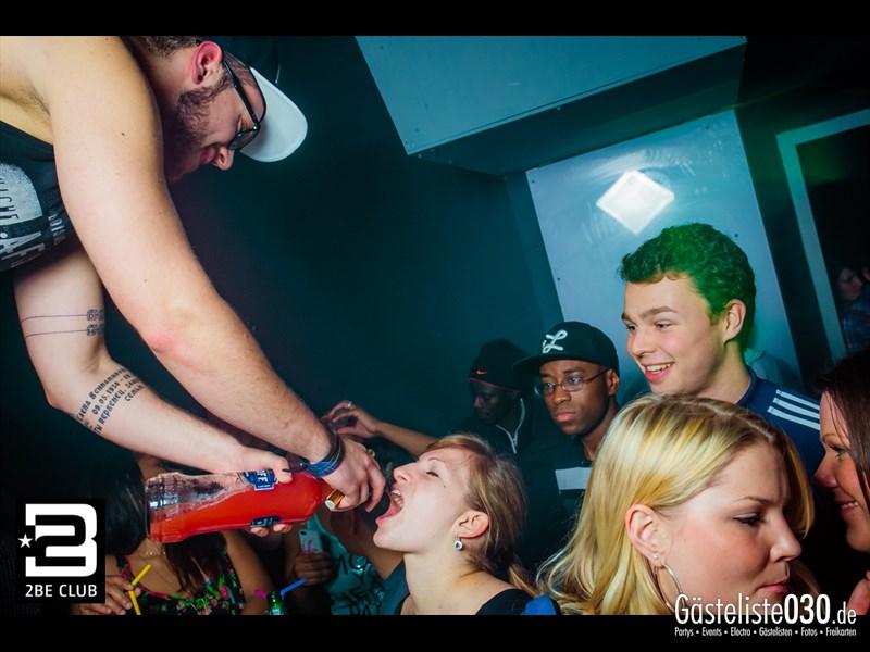 https://www.gaesteliste030.de/Partyfoto #92 2BE Club Berlin vom 16.11.2013