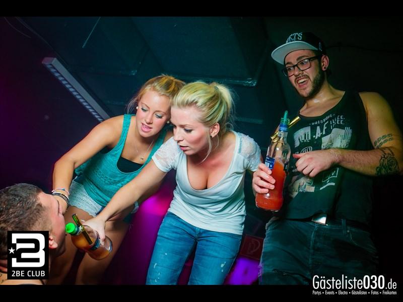 https://www.gaesteliste030.de/Partyfoto #73 2BE Club Berlin vom 16.11.2013
