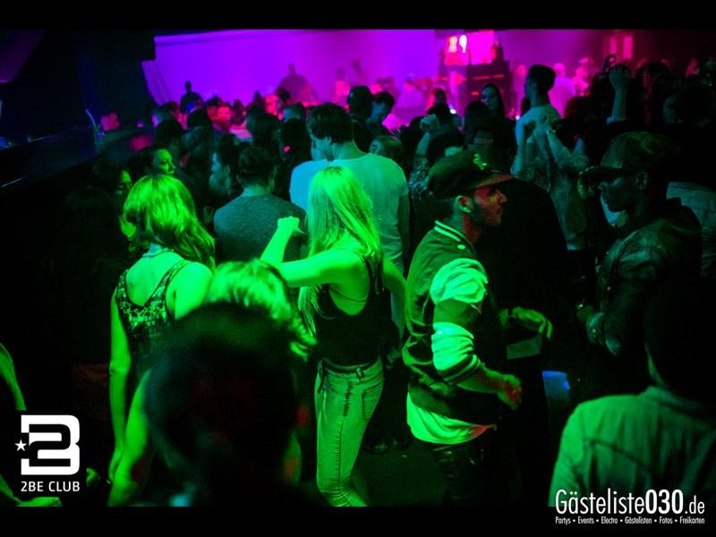 https://www.gaesteliste030.de/Partyfoto #33 2BE Club Berlin vom 16.11.2013