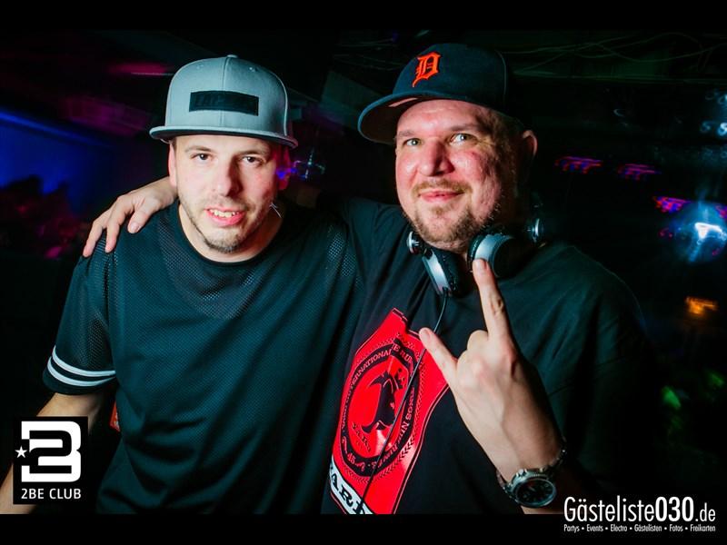 https://www.gaesteliste030.de/Partyfoto #78 2BE Club Berlin vom 16.11.2013