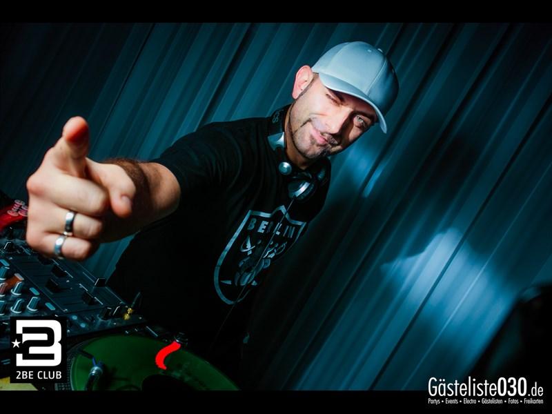 https://www.gaesteliste030.de/Partyfoto #20 2BE Club Berlin vom 16.11.2013
