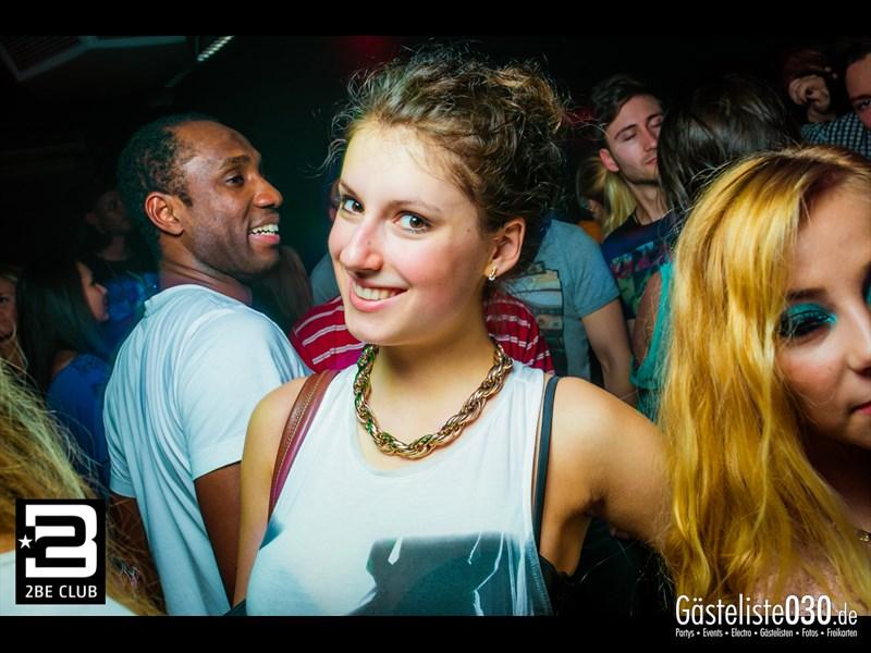 https://www.gaesteliste030.de/Partyfoto #8 2BE Club Berlin vom 16.11.2013