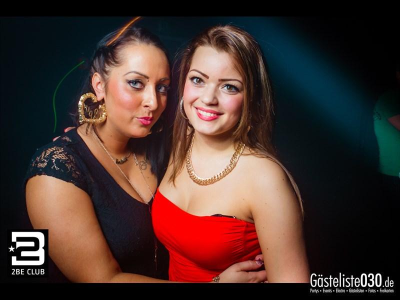 https://www.gaesteliste030.de/Partyfoto #136 2BE Club Berlin vom 16.11.2013