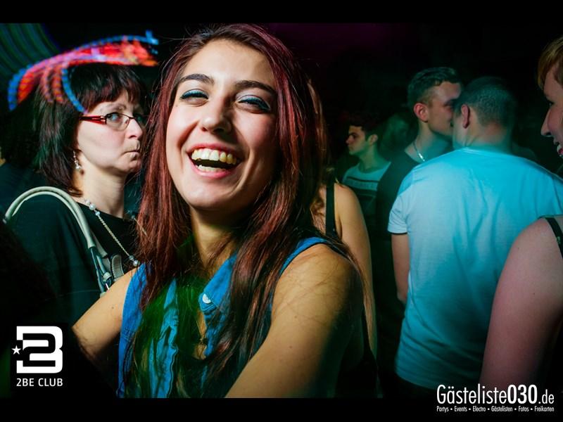 https://www.gaesteliste030.de/Partyfoto #98 2BE Club Berlin vom 16.11.2013