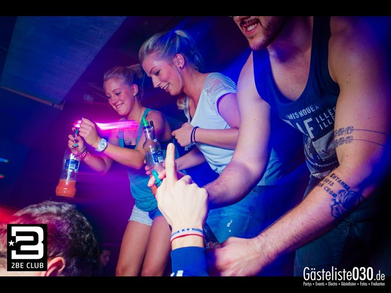 https://www.gaesteliste030.de/Partyfoto #42 2BE Club Berlin vom 16.11.2013