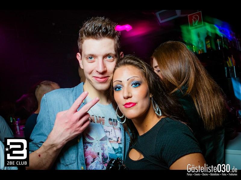https://www.gaesteliste030.de/Partyfoto #58 2BE Club Berlin vom 16.11.2013