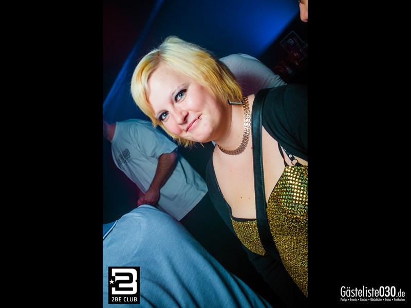https://www.gaesteliste030.de/Partyfoto #70 2BE Club Berlin vom 16.11.2013