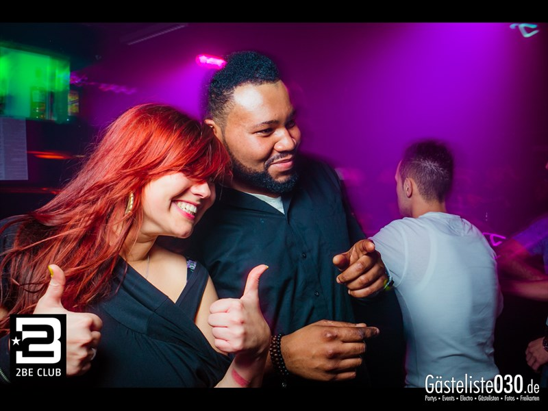 https://www.gaesteliste030.de/Partyfoto #37 2BE Club Berlin vom 16.11.2013