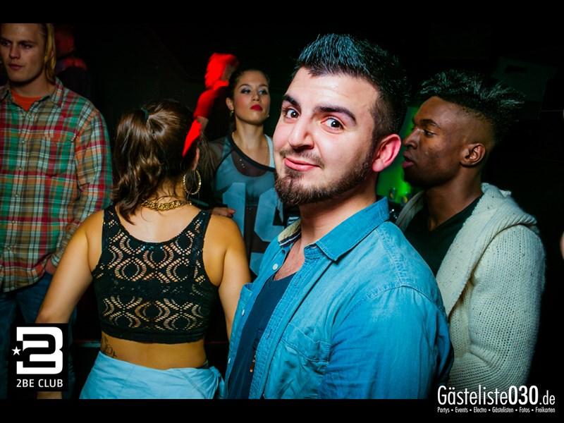https://www.gaesteliste030.de/Partyfoto #90 2BE Club Berlin vom 16.11.2013