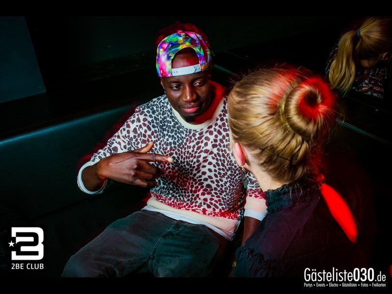 https://www.gaesteliste030.de/Partyfoto #44 2BE Club Berlin vom 16.11.2013