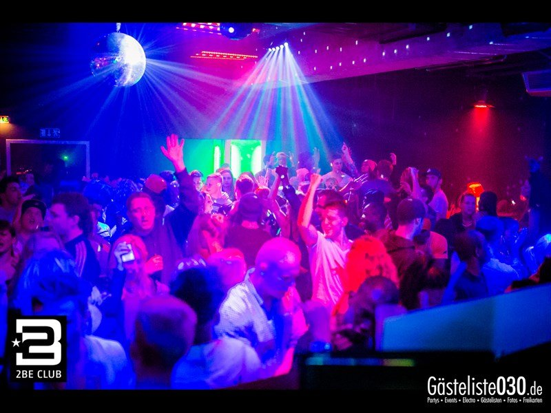 https://www.gaesteliste030.de/Partyfoto #26 2BE Club Berlin vom 16.11.2013