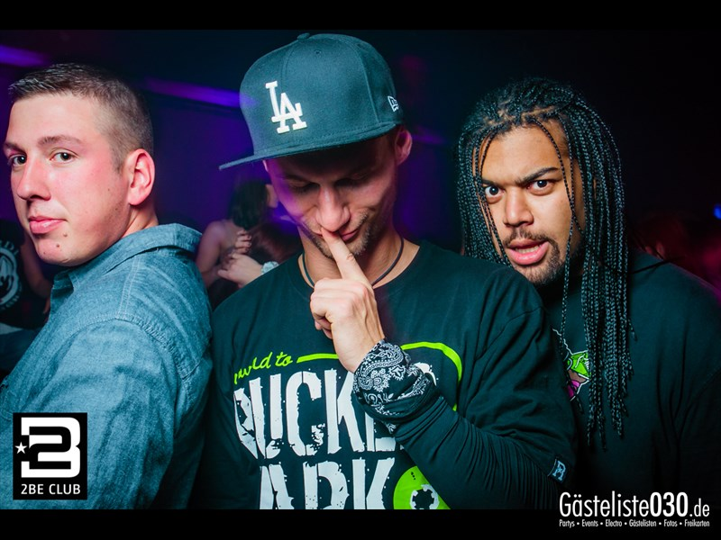 https://www.gaesteliste030.de/Partyfoto #48 2BE Club Berlin vom 16.11.2013