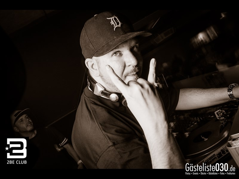 https://www.gaesteliste030.de/Partyfoto #88 2BE Club Berlin vom 16.11.2013