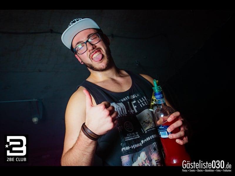 https://www.gaesteliste030.de/Partyfoto #134 2BE Club Berlin vom 16.11.2013