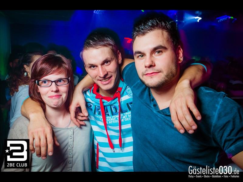 https://www.gaesteliste030.de/Partyfoto #121 2BE Club Berlin vom 16.11.2013