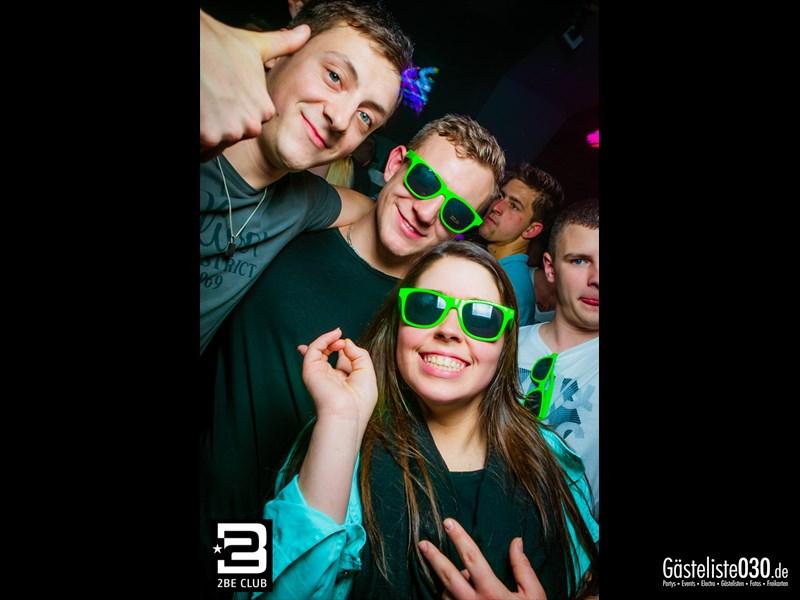 https://www.gaesteliste030.de/Partyfoto #28 2BE Club Berlin vom 16.11.2013