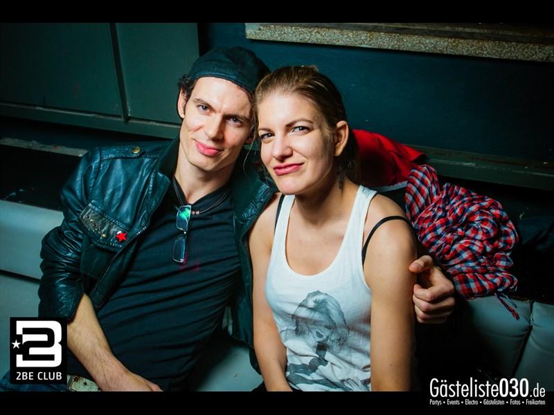 https://www.gaesteliste030.de/Partyfoto #126 2BE Club Berlin vom 16.11.2013