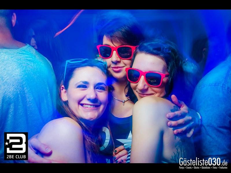 https://www.gaesteliste030.de/Partyfoto #99 2BE Club Berlin vom 16.11.2013