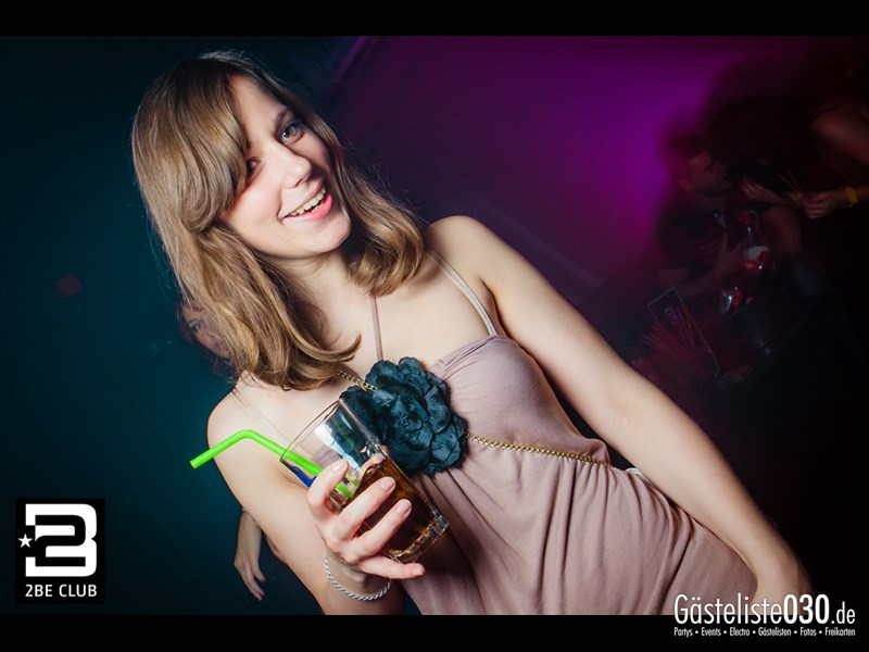 https://www.gaesteliste030.de/Partyfoto #51 2BE Club Berlin vom 16.11.2013