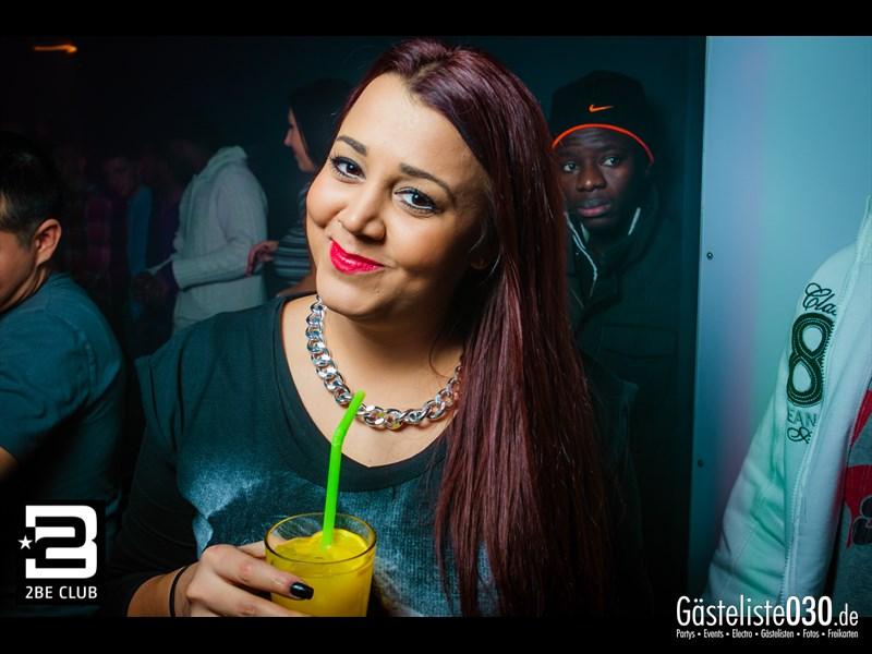 https://www.gaesteliste030.de/Partyfoto #77 2BE Club Berlin vom 16.11.2013