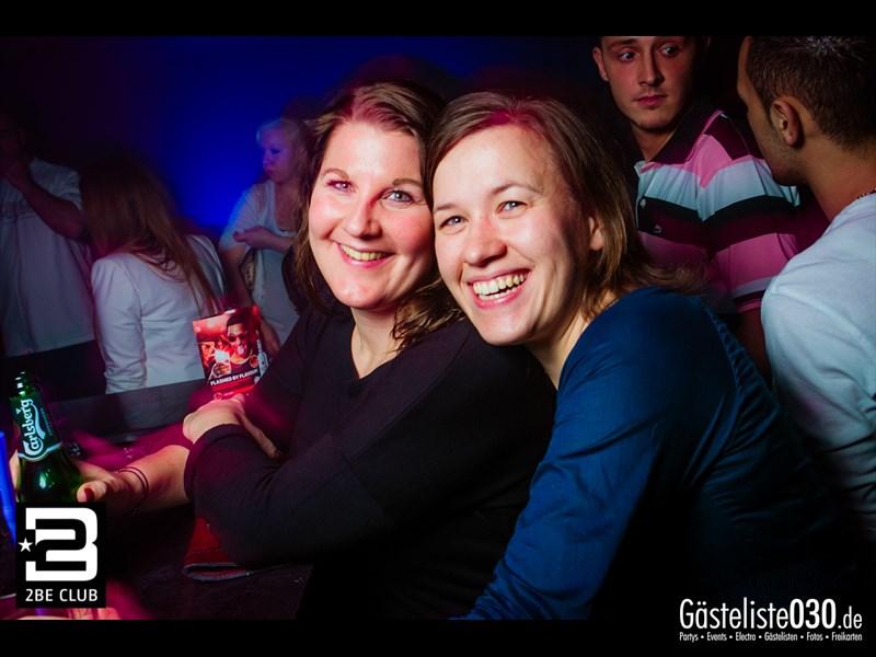 https://www.gaesteliste030.de/Partyfoto #112 2BE Club Berlin vom 16.11.2013