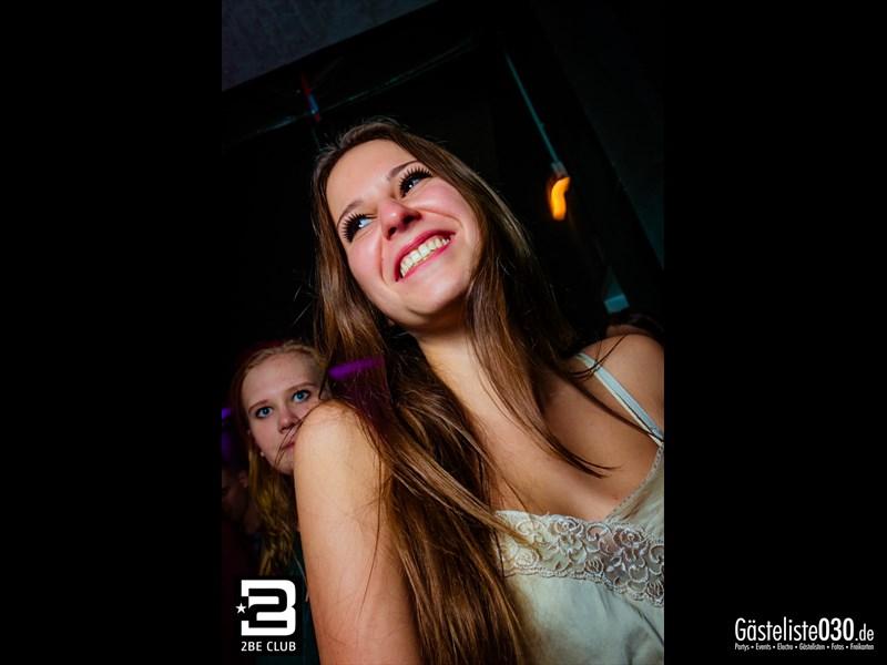 https://www.gaesteliste030.de/Partyfoto #74 2BE Club Berlin vom 16.11.2013
