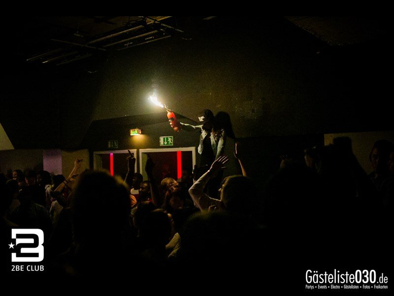 https://www.gaesteliste030.de/Partyfoto #96 2BE Club Berlin vom 16.11.2013