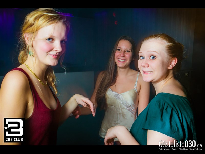 https://www.gaesteliste030.de/Partyfoto #71 2BE Club Berlin vom 16.11.2013