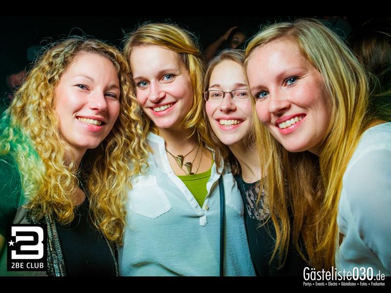 https://www.gaesteliste030.de/Partyfoto #23 2BE Club Berlin vom 16.11.2013