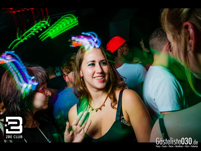 https://www.gaesteliste030.de/Partyfoto #60 2BE Club Berlin vom 16.11.2013