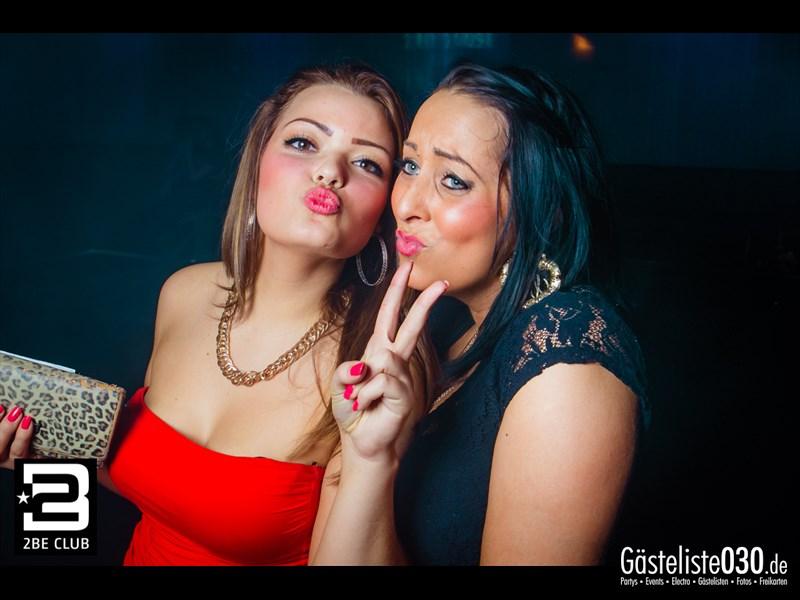 https://www.gaesteliste030.de/Partyfoto #39 2BE Club Berlin vom 16.11.2013