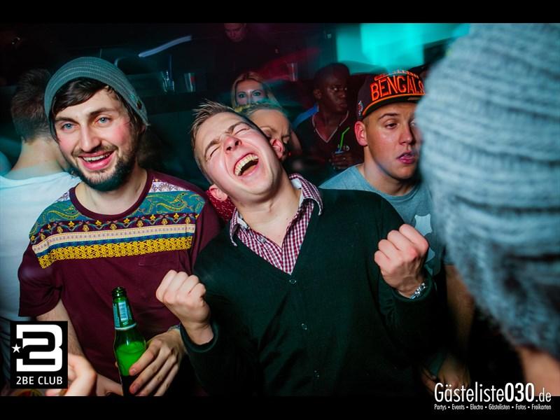 https://www.gaesteliste030.de/Partyfoto #81 2BE Club Berlin vom 16.11.2013