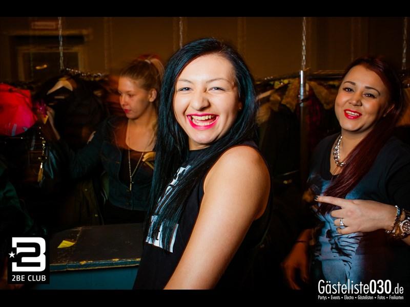 https://www.gaesteliste030.de/Partyfoto #107 2BE Club Berlin vom 16.11.2013