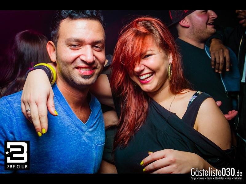 https://www.gaesteliste030.de/Partyfoto #31 2BE Club Berlin vom 16.11.2013