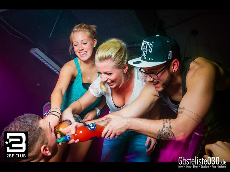 https://www.gaesteliste030.de/Partyfoto #2 2BE Club Berlin vom 16.11.2013
