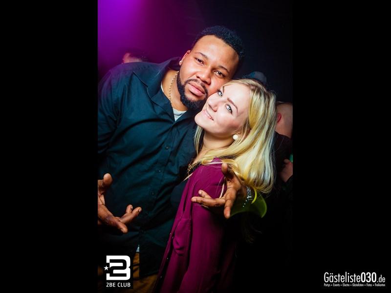 https://www.gaesteliste030.de/Partyfoto #11 2BE Club Berlin vom 16.11.2013