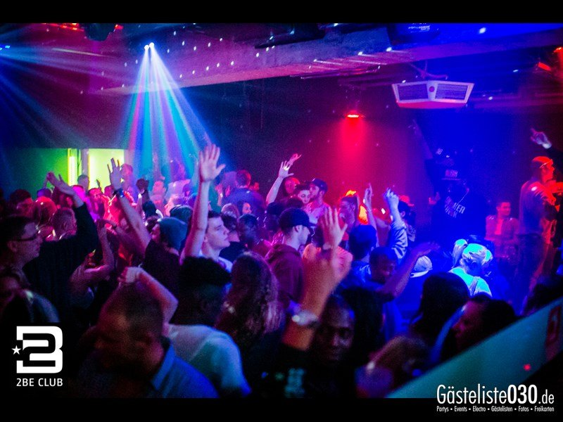 https://www.gaesteliste030.de/Partyfoto #35 2BE Club Berlin vom 16.11.2013
