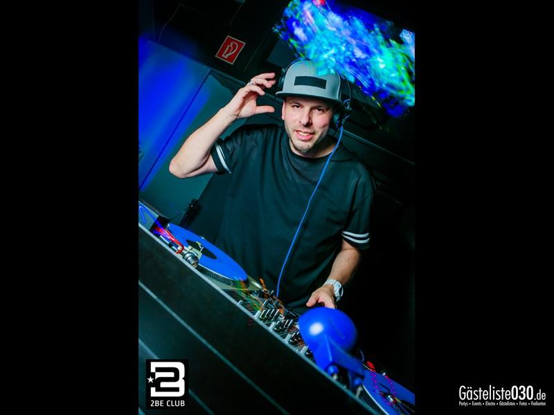 https://www.gaesteliste030.de/Partyfoto #16 2BE Club Berlin vom 16.11.2013