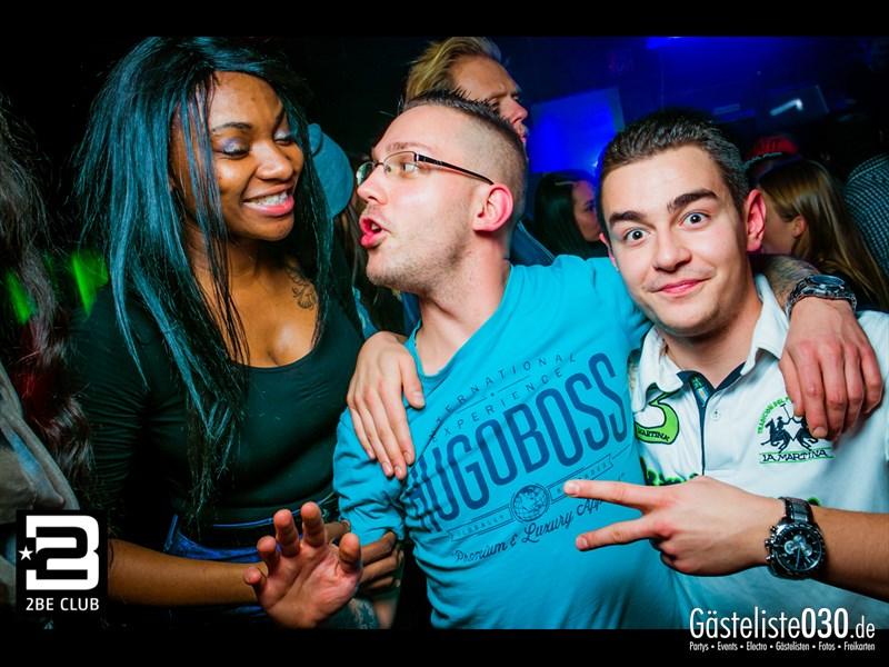 https://www.gaesteliste030.de/Partyfoto #47 2BE Club Berlin vom 16.11.2013