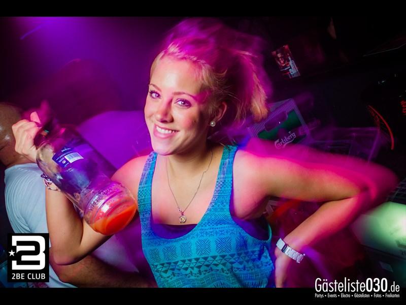 https://www.gaesteliste030.de/Partyfoto #86 2BE Club Berlin vom 16.11.2013
