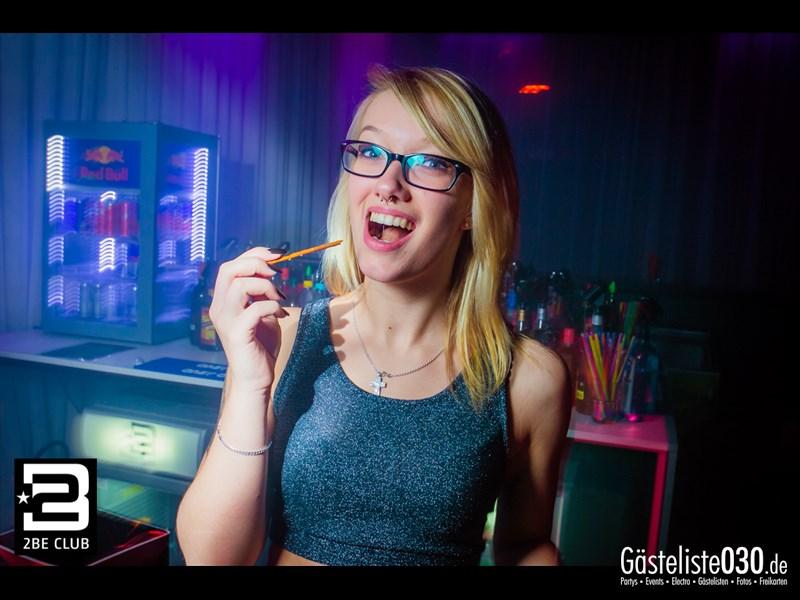 https://www.gaesteliste030.de/Partyfoto #100 2BE Club Berlin vom 16.11.2013