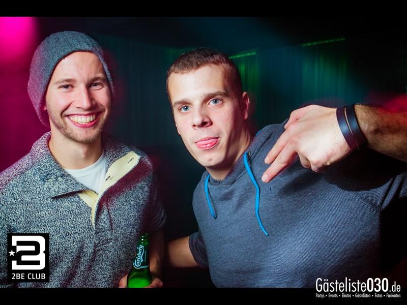 https://www.gaesteliste030.de/Partyfoto #129 2BE Club Berlin vom 16.11.2013