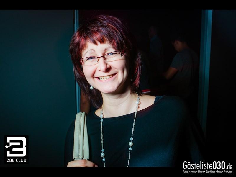 https://www.gaesteliste030.de/Partyfoto #84 2BE Club Berlin vom 16.11.2013