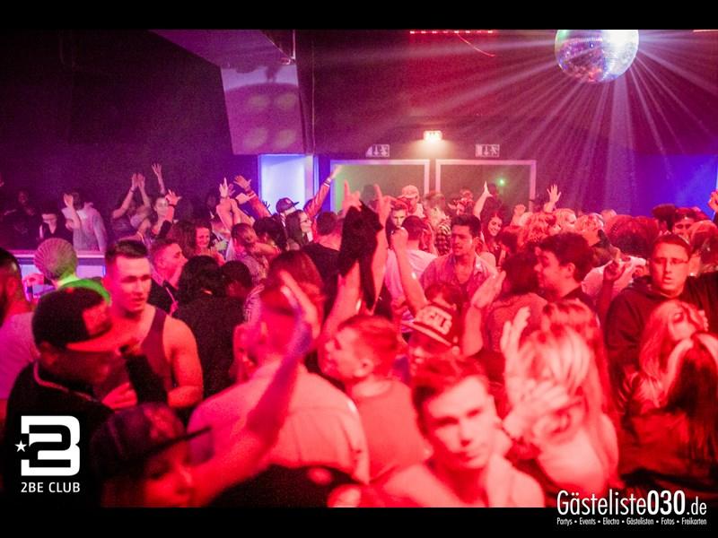 https://www.gaesteliste030.de/Partyfoto #104 2BE Club Berlin vom 16.11.2013